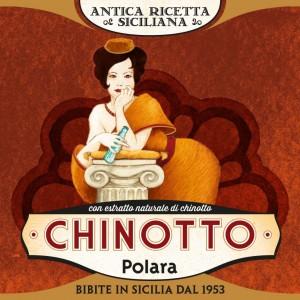 Antica-ricetta-siciliana-chinotto-20cl-1280x995