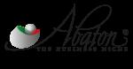 Logo Abaton-01-01