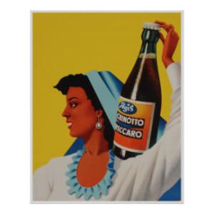 agis_chinotto_reccaro_vintage_bar_decor_poster-r493db42952ed45279a39efa70ab1586a_zv9fl_8byvr_324