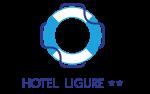 hotelligure-01