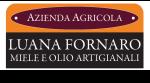 luanafornaro-01 (1)
