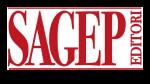 sagep-01
