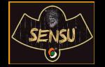 sensu-01 (1)