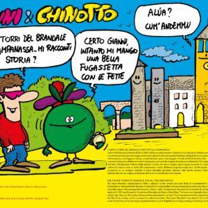 TOVAGLIETTA GIANNOTTI E CHONOTTI FINALE-01