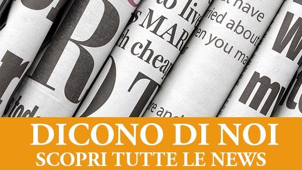 media e news