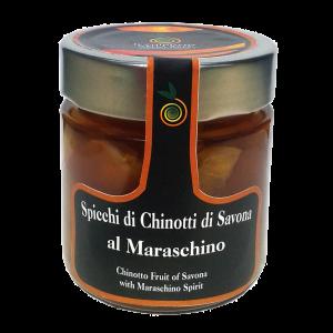 spicchimaraschino