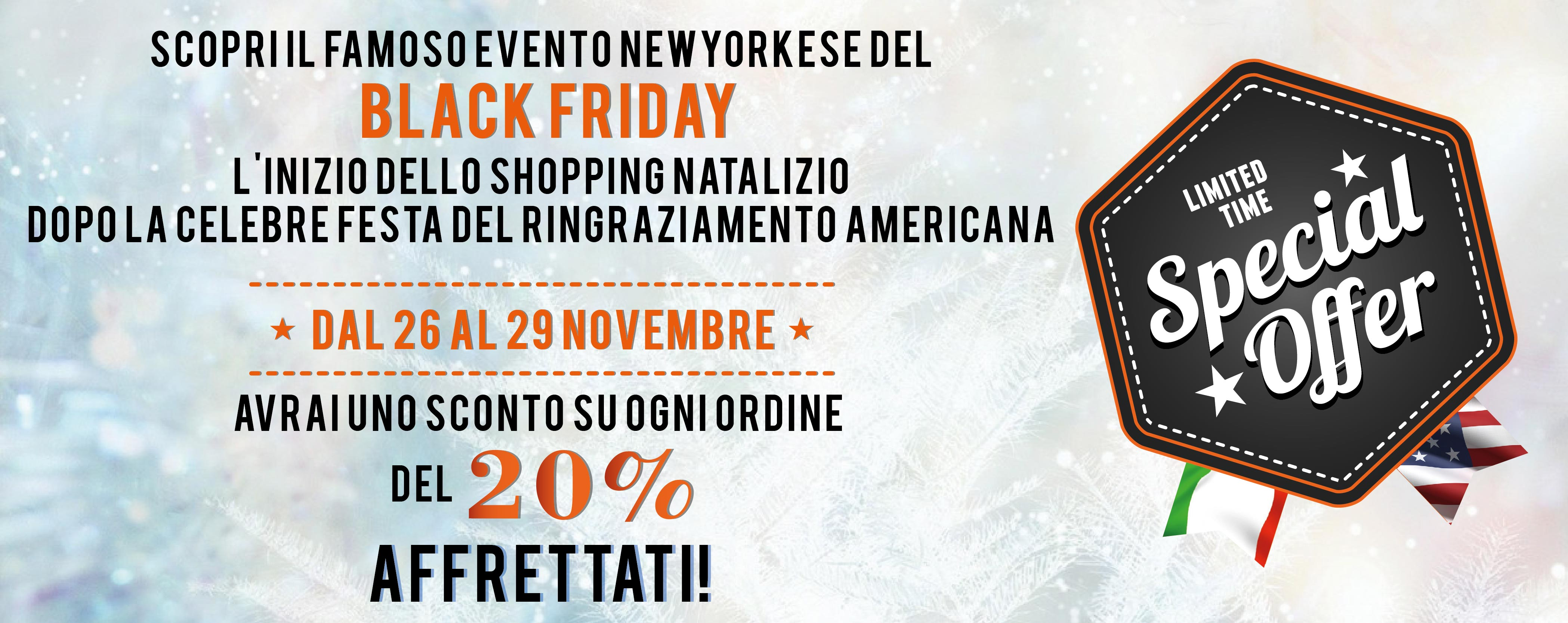 black friday-01